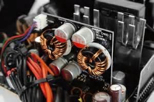 Enermax Revolution Xt Ii Erx650awt 650watt enermax revolution x t ii 750w erx750awt atx12v eps12v sli ready crossfire ready 80 gold