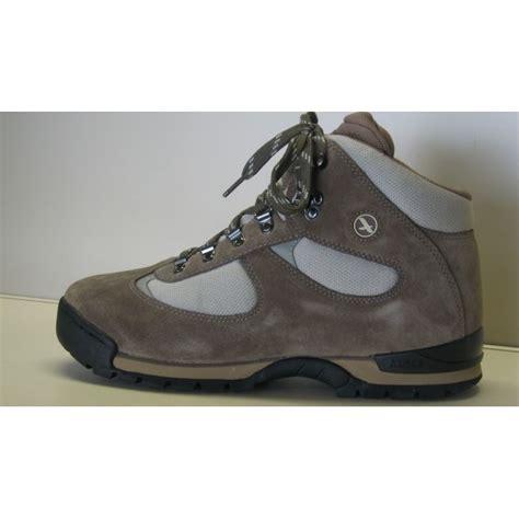 Chaussure De Sécurité Homme 674 by Chaussure De Marche Aigle Homme Walking Sandals