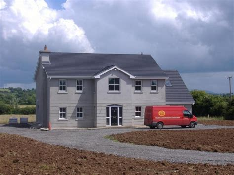 house designs ireland houses designs ireland house and home design