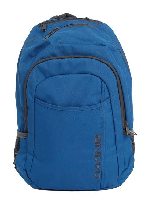 Blue Backpack dakine blue backpack backpacks