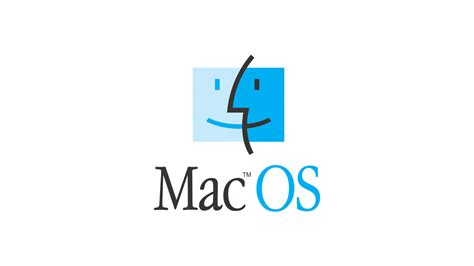 Os Apple os x 10 11 4 file suggests apple will switch to macos branding