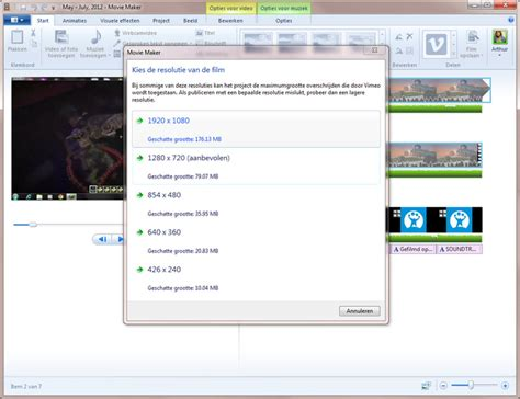 windows movie maker tutorial nederlands windows movie maker windows 7 download gratis nederlands