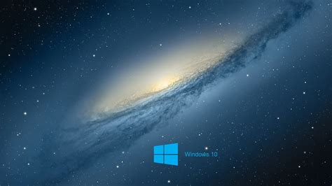 wallpaper for laptop windows 10 space wallpaper windows 10 69 images