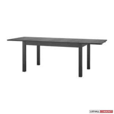 Ikea Bjursta Bar Table Ikea Bjursta Dining Table Uk Images