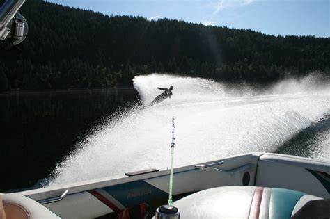 malibu ski boats for sale in bc malibu response lx low hours ski boat barefoot