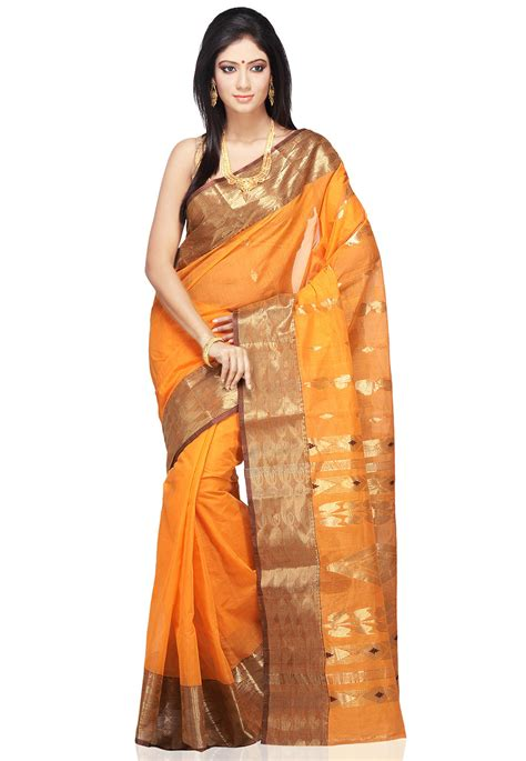 innovative saree draping styles ethnic innovations archives utsavpedia