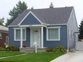 Siding House by Above All Masonry And Construction Siding