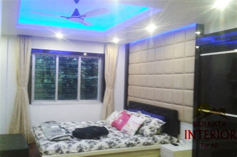minimum cost  interior decoration