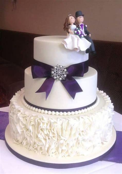 precios banquetes boda precio de su pastel foro banquetes bodas mx