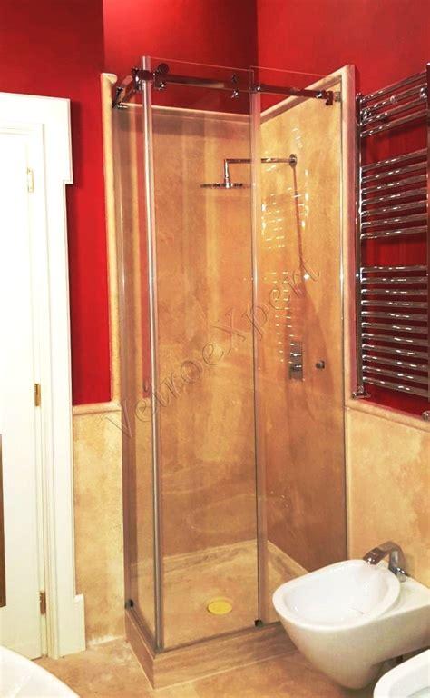 cabina doccia su misura box doccia su misura project cabina doccia su misura