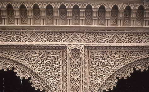 islamic pattern in architecture islamic architecture arc2343