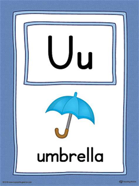 color with u alphabet letter hunt letter u worksheet color