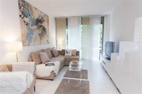 barcelona el destino de espana  mas reservas de apartamentos privados el mundo financiero