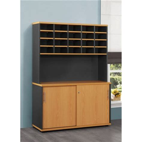 credenza hutch credenza and pigeon hutch office furniture since 1990