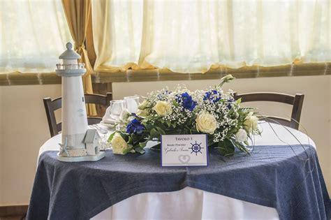 tavoli da cerimonia tavoli da sposa per regali ix63 regardsdefemmes con