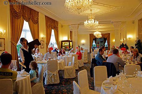 dining room hotel hotel dining room