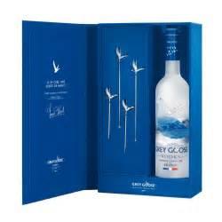 grey goose gifts send a grey goose gift set vodka gifts