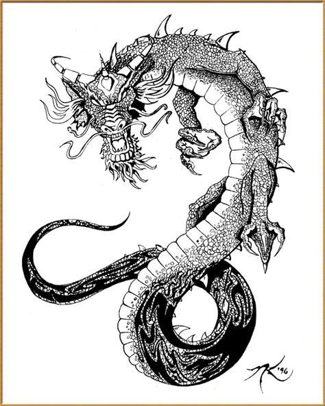free download tattoo designs designs free free