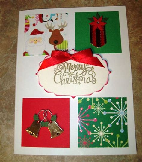 Buy Handmade Cards - beautiful handmade cards you would to buy
