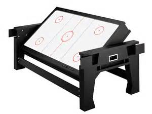 Craigslist Pool Table Table In Espresso Foosball Pool Air Hockey Shuffleboard