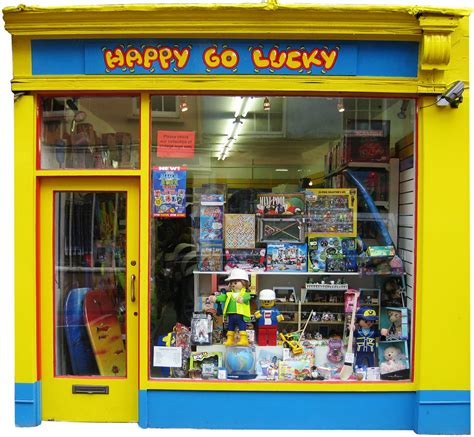 One For All Gift Card Ireland - happy go lucky toy store clonakilty cork co cork ireland selling a wide range