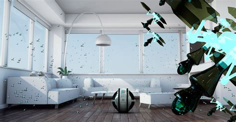 cleaning robots flying robot cleaning system wins electrolux design lab
