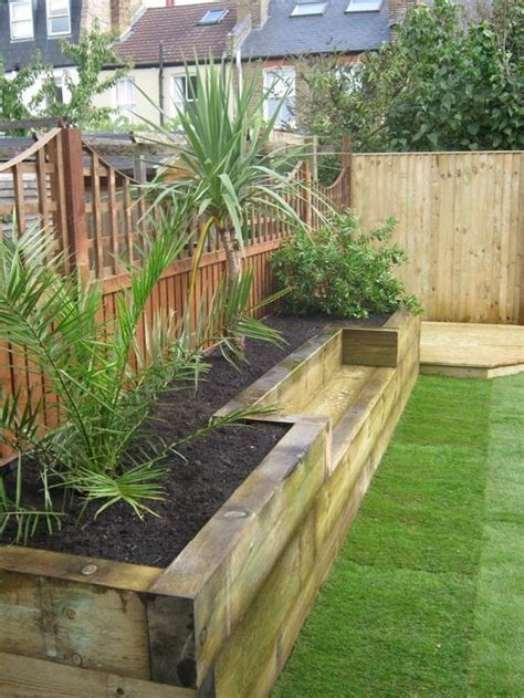 backyard bench ideas best 25 backyard seating ideas on pit