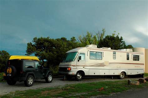 jeep kayak trailer 100 jeep kayak trailer road trailers