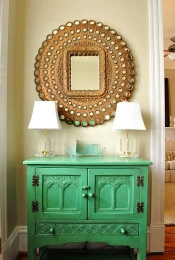 color your home emerald green the decollage color my life emerald green with envy mochatini