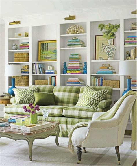 bookcase inspiration the collected room by kathryn greeley