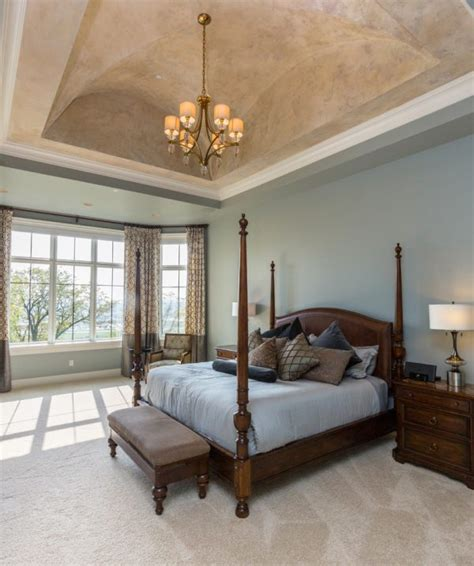Interior Designers Des Moines by Bedroom Decorating And Designs By The Mansion Des Moines