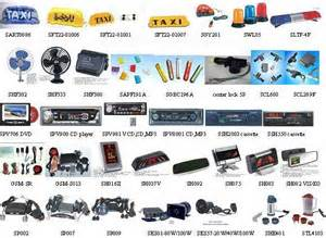 accessories to buy for a new car buy car accessories 2017