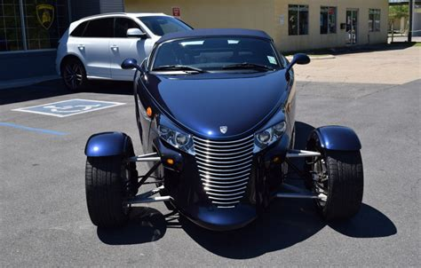 automobile air conditioning repair 2001 chrysler prowler electronic throttle control 2001 chrysler prowler gulf coast exotic auto