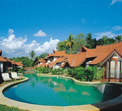 the resort kumarakom lake resort kumarakom lake resort booking kumarakom lake resort contact