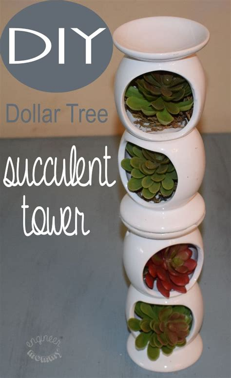 diy dollar tree home decor best 25 dollar tree gifts ideas on pinterest dollar