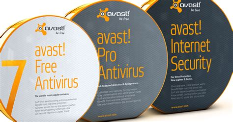 Avast Antivirus Internet Security Free Download 2013 Full Version With Crack | avast pro antivirus internet security premier 2013 8