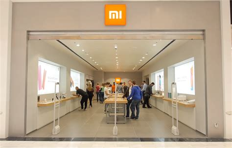 xiaomi mi store bei wien bald mit notebooks flash sale