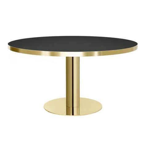 gubi dining table 2 0