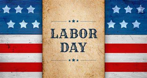 Happy Labor Day Weekend Vacation Time by Last Minute Labor Day Weekend Getaways For Labor Day 2016
