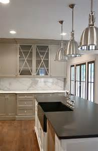 moore most popular grays interior decoration and home design blog most popular house plans on pinterest