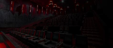 movie theater with beds nyc movie theater with beds nyc movie theater with beds nyc