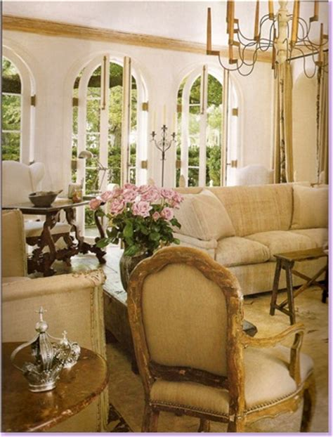 french living room ideas country living room design ideas room design ideas