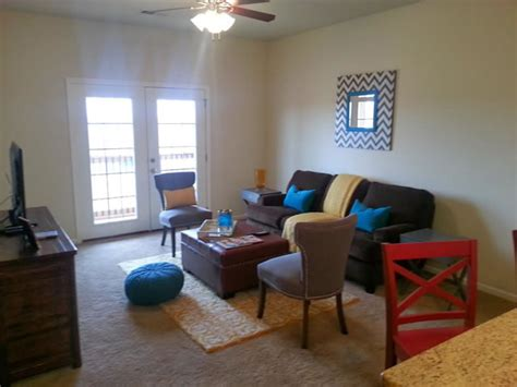 1 bedroom apartments in manhattan ks one bedroom apartments near state cus 4 bedroom