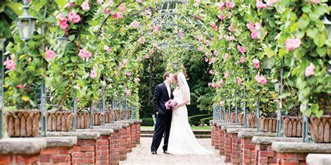outdoor wedding venues in south jersey the manor weddings get prices for wedding venues in west