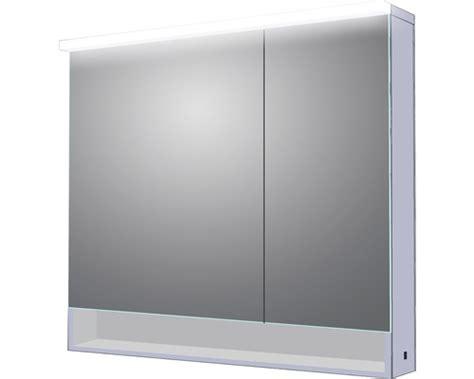 spiegelschrank 70x80 bestseller shop f 252 r m 246 bel und - Spiegelschrank 70x80