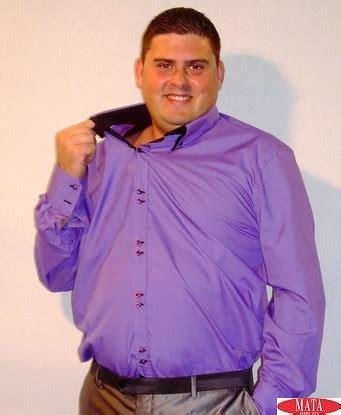 hombres d pija grande trajes de fiesta para hombre de tallas grandes en modas