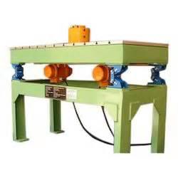 3 axis vibration table vibrating tables in bengaluru karnataka india indiamart