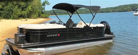 used bennington pontoons for sale bennington pontoon boats for sale marinemax