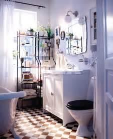 Ikea Home Decor Ideas by Ikea Bathrooms