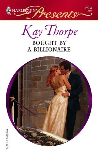 bought by the billionaire the complete series books bought by a billionaire by thorpe reviews